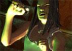 Rock Band 2 (Playstation 2)