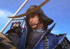 Sengoku Basara 3 (Playstation 2)
