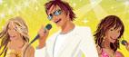 Singstar Pop (Playstation 2)