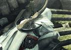 Assassin's Creed Brotherhood (Playstation 3)