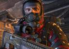 Bionic Commando (Playstation 3)