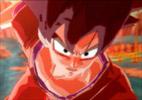 Dragon Ball Z: Burst Limit (Playstation 3)