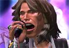 Guitar Hero: Aerosmith (Playstation 3)