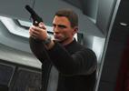 James Bond 007: Blood Stone (Playstation 3)