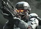Killzone 2 (Playstation 3)