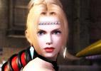 Ninja Gaiden Sigma (Playstation 3)