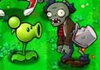 Plants vs. Zombies (Playstation 3)