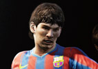 Pro Evolution Soccer 2011 (Playstation 3)
