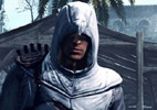 Assassin's Creed (Playstation 3)