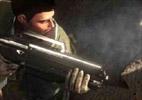 Red Faction: Guerrilla (Playstation 3)
