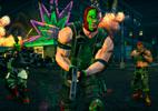 Saints Row: The Third (Playstation 3)