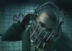 Saw (Playstation 3)
