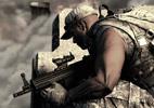 SOCOM 4: U.S. Navy Seals (Playstation 3)
