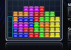 Tetris for PlayStation Network