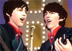 The Beatles: Rock Band (Playstation 3)