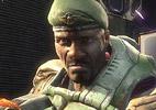 Unreal Tournament III (Playstation 3)
