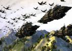 Warhawk (Playstation 3)
