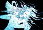 Final Fantasy: Dissidia (PSP)