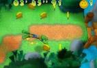 Frogger Helmet Chaos (PSP)