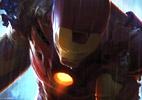Iron Man (PSP)