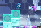 Mega Man Powered Up (PSP)