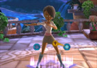 Boogie Superstar (Wii)