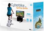 Cyberbike (Wii)