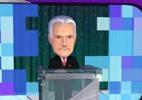 Jeopardy! (Wii)