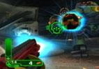 Nerf: N-Strike Elite