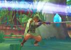 New Legend of Zelda (Wii)