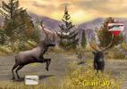 Remington Super Slam Hunting North America (Wii)