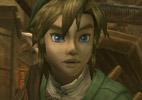 Legend of Zelda: Twilight Princess (Wii)