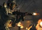 Call of Duty: World at War (Xbox 360)
