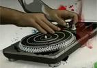 DJ Hero 2 (Xbox 360)