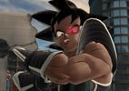 Dragon Ball: Raging Blast 2 (Xbox 360)