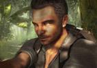 Lost: Via Domus (Xbox 360)