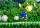 Sonic the Hedgehog 4 (Xbox 360)