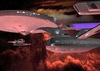 Star Trek: Legacy (Xbox 360)
