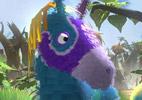Viva Piñata (Xbox 360)