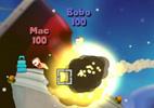 Worms (Xbox 360)