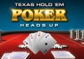 Texas Hold' Em Heads Up