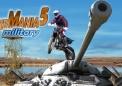 Bike Mania 5 Military