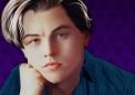 Leonardo DiCaprio Dressup