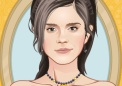 Emma Watson Make Up