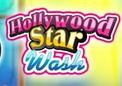 Hollywood Star Wash