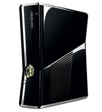 Novo Xbox 360 custa R$ 1.299 ou R$ 1.899, dependendo do pacote