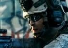 """Catálogo do EA Access recebe """"Battlefield 3"""" e """"Bad Company 2"""" - Divulgação"""