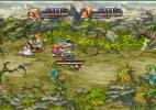 """Square Enix patenteia nome """"Adventures of Mana"""" na Europa - Divulgação"""
