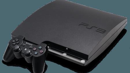 Pesquisa aponta PS3 como videogame de atual geração com maior presença no Brasil