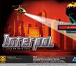 Interpol Online